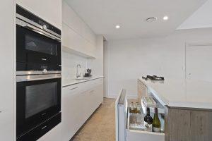 clayfield kitchen