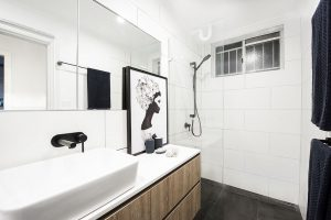 red-hill-unit_bathroom