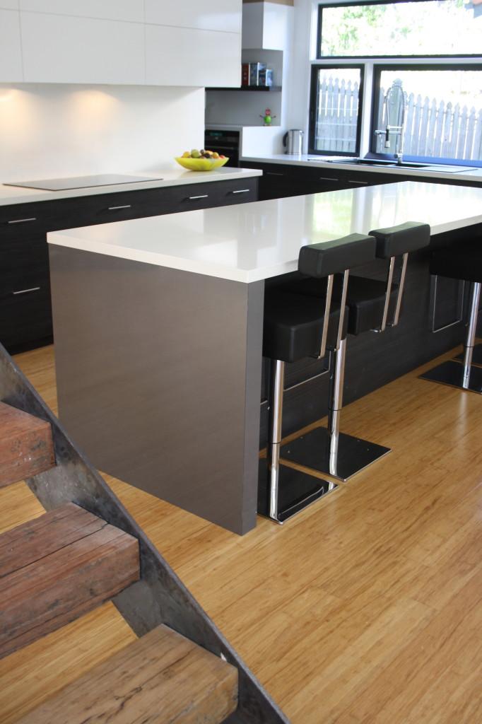 Stand Alone Designs : Stand alone design astoria designsastoria designs
